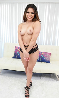 casting couch x youporn